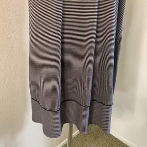 DKNY Dresses - DKNY Athleisure Dress New With Tags Size XL